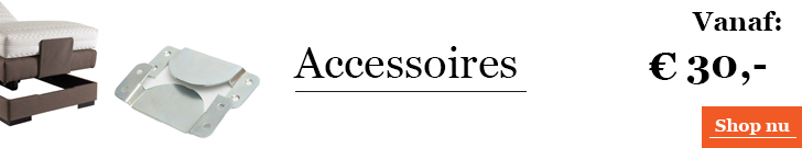 Categorie Overige Accessoires