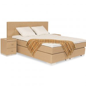 Complete Boxspring New York