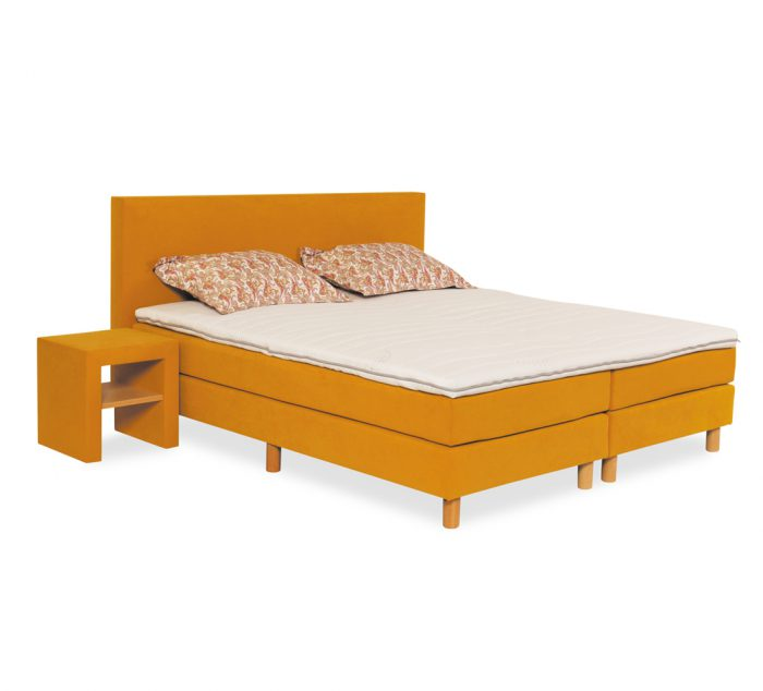 Complete Boxspring London